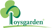 Poysgarden